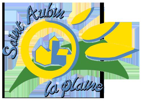 logo-SaintAubinLaPlaine-1