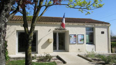 Horaires Mairie & Poste