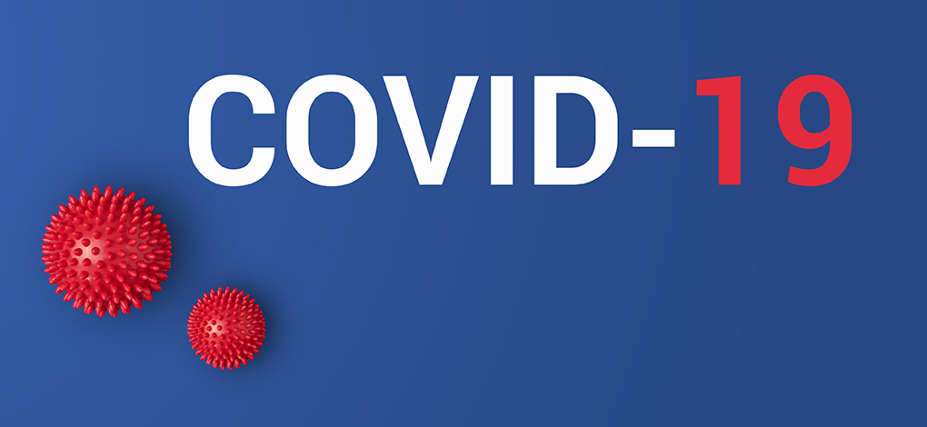 COVID-19 – Info port du masque