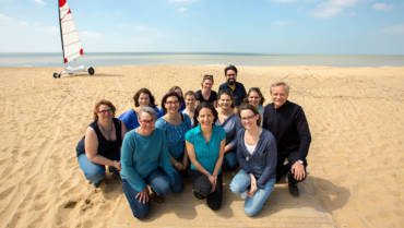 equipe-expert-sud-vendee-littoral-conseil-office-tourisme.jpg