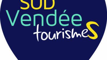 logo_sud_vendee_tourisme.jpg