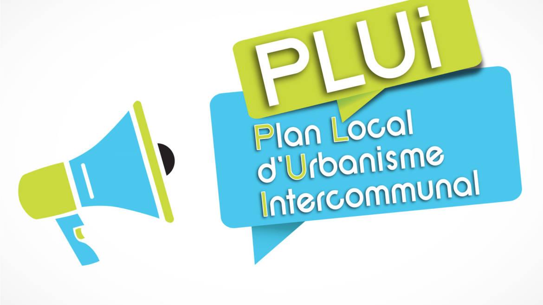 PLU Intercommunal – Enquête Publique