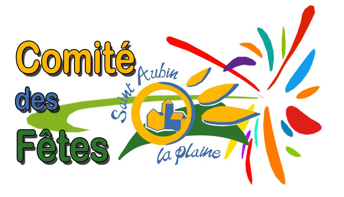 Assemblée Générale du Comité des Fêtes : save the date !
